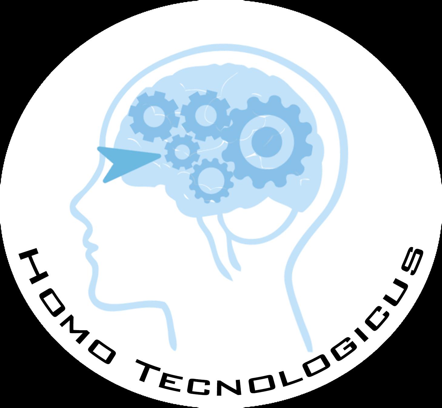 Homo Tecnologicus